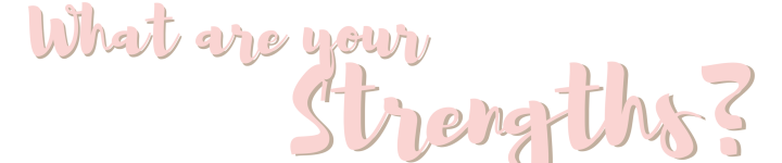 What are your strengths_Blog image